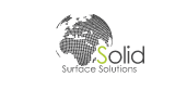 Solid Surface Solutions