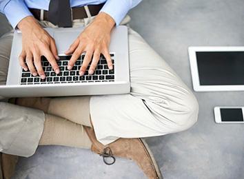 Как да стартираме успешен онлайн бизнес ? - Headway ...
